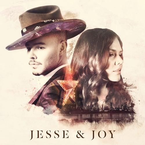 Jesse & Joy by Jesse & Joy