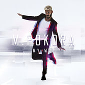 My Way (version deluxe) de M. Pokora
