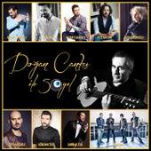 Doğan Canku ile 50 Yıl by Various Artists