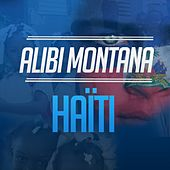 Haïti de Alibi montana