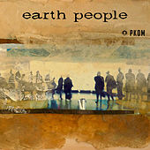 Earth People by Painkiller