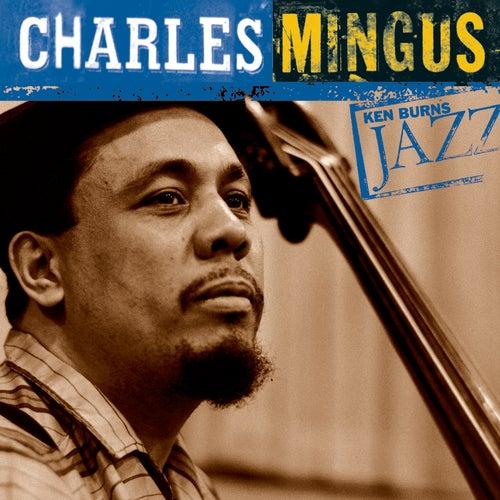 Ken Burns Jazz by Charles Mingus