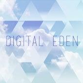 Digital Eden von Various Artists