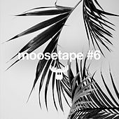 Moosetape, Vol. 6 von Various Artists