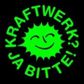 Kraftwerk? Ja Bitte! by Various Artists