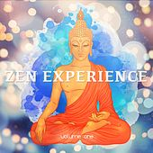 Zen Experience, Vol. 1 (Finest Sound of Relaxation) by Various Artists