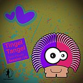 Tingel Tangel, Vol. 16 - Tech House Session by Various Artists