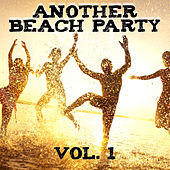 Another Beach Party, Vol. 1 de Various Artists