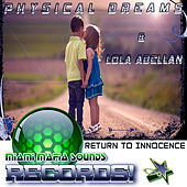 Return to Innocence by Various Artists