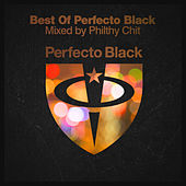 Best of Perfecto Black de Various Artists