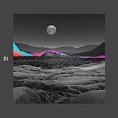 Unknown Landscapes Vol 4 / Mixed and selected by Reeko von Various Artists