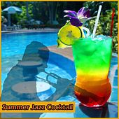 Summer Jazz Cocktail by Various Artists