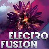 Electro Fusion by Various Artists