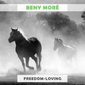 Freedom Loving de Beny More