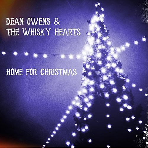 Home for Christmas by Dean Owens