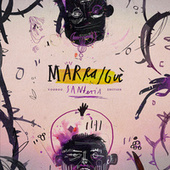 Santeria (Voodoo Edition) di Marracash