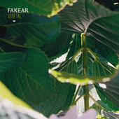 Vegetal by Fakear