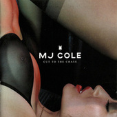 Cut To The Chase de MJ Cole