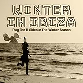 Winter In Ibiza, Vol. 1 by Various Artists