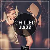 Chilled Jazz, Vol. 2 by Various Artists