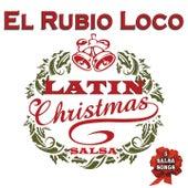 Latin Christmas Salsa von El Rubio Loco
