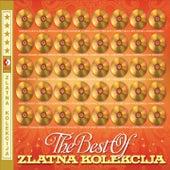 Best of Zlatna Kolekcija by Various Artists