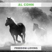 Freedom Loving by Al Cohn