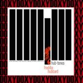 Hub-Tones (The Rudy Van Gelder Edition, Remastered, Doxy Collection) by Freddie Hubbard