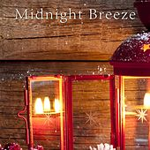 Midnight Breeze de Various Artists