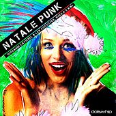 Natale Punk by Various Artists