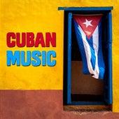 Cuban Music de Various Artists