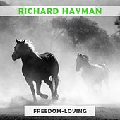 Freedom Loving de Richard Hayman