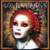El Huracan Mexicano de Alaska