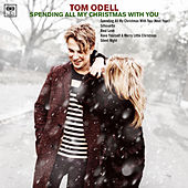 Spending My Christmas with You de Tom Odell