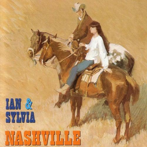 Nashville by Ian and Sylvia