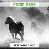 Freedom Loving de Peter Nero