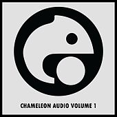 Chameleon Audio Volume 1 by Various Artists