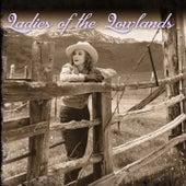 Ladies of the Lowlands de Various Artists