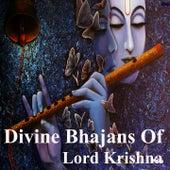Divine Bhajans of Lord Krishna by Jagjit