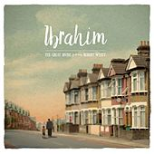 Ibrahim by The Great Divide