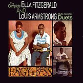 The Complete Studio Recorded Duets (Remastered) von Louis Armstrong