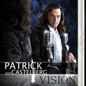 Vision de Patrick von Castelberg