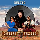 Busted (Country Jukebox) de Various Artists