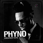 Phyno: Greatest Hits by Phyno