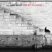 Love My Neighbour by Liam Bailey
