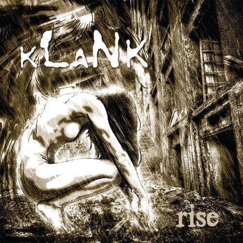 Rise by Klank