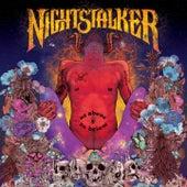 As Above, so Below by Nightstalker