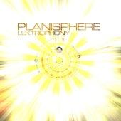 Lektrophony by Planisphere