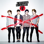 5 Seconds Of Summer (B-Sides And Rarities) by 5 Seconds Of Summer