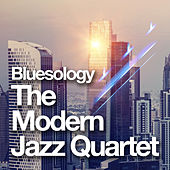 Bluesology by Various Artists
